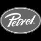 Playmaker_Petrol